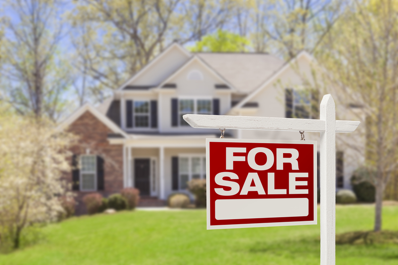 How to Get the Most Out of Selling Your Home