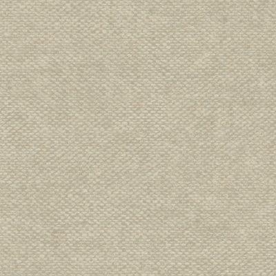 NU-1934MT