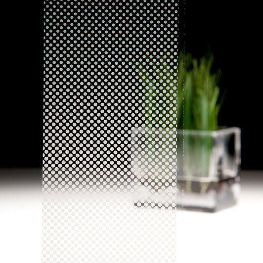 Illumina Glace for Glass