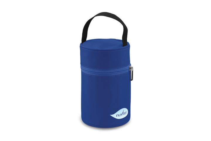 Cooler bag - 8008