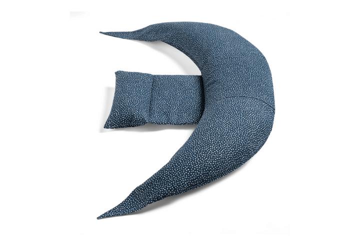 Pillowcase DreamWizard 7100 - 7101