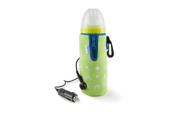 Car Bottle Warmer - Travelmilk Flexi 1073
