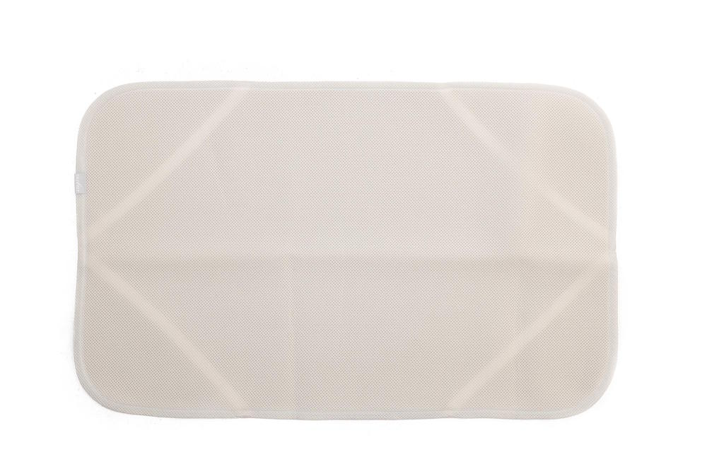 Breathable Mattress Cover - 6515