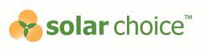 Solar Choice reviews Solar Analytics