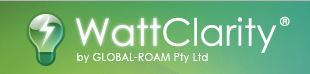 WattClarity review of Solar Analytics monitoring