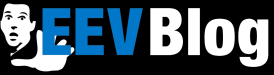 EEV Blog Logo