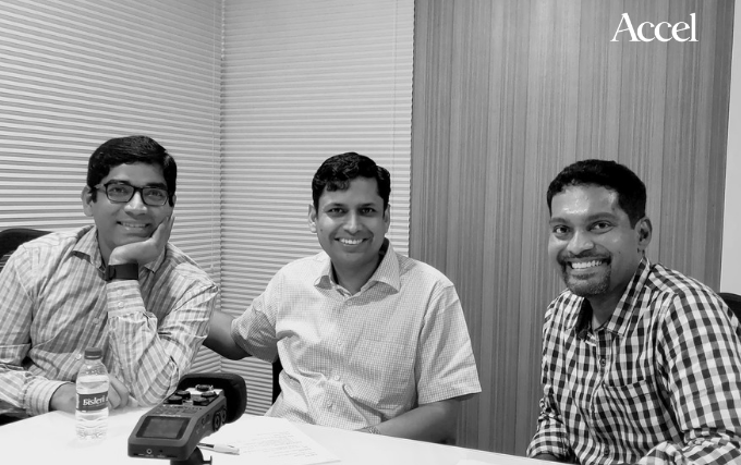 Building Moglix as a B2B marketplace for MRO