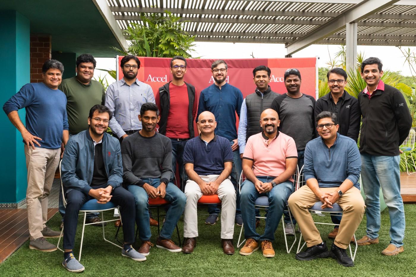Entrepreneurial Community