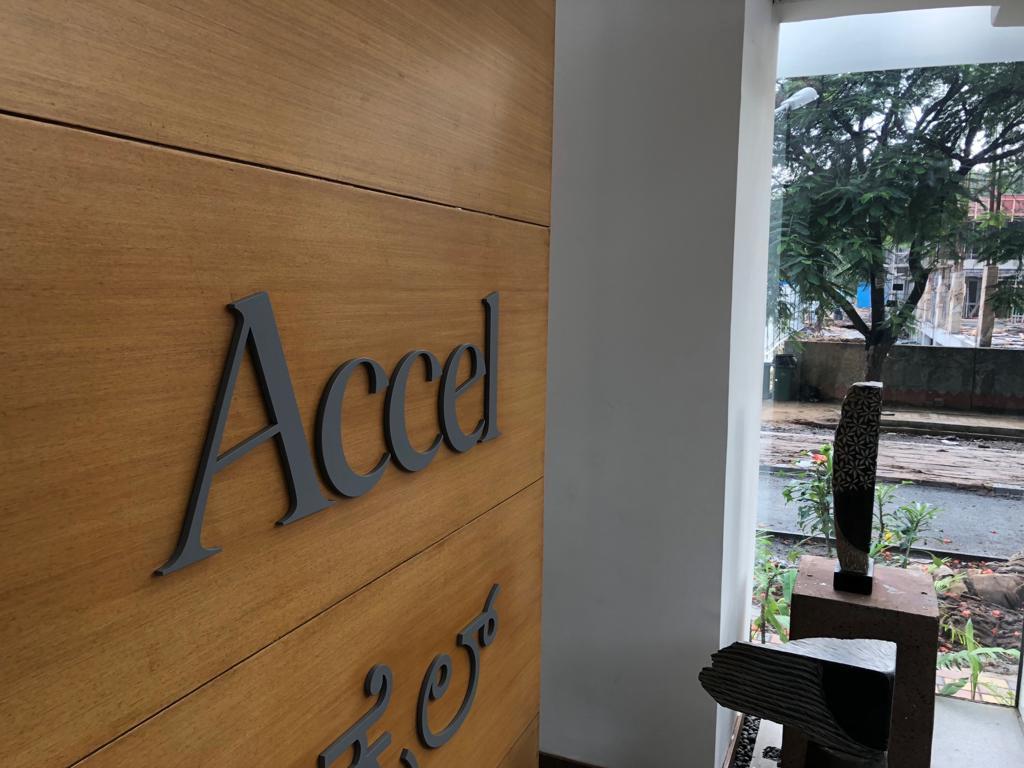 Accel India