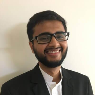 Meet Singhal