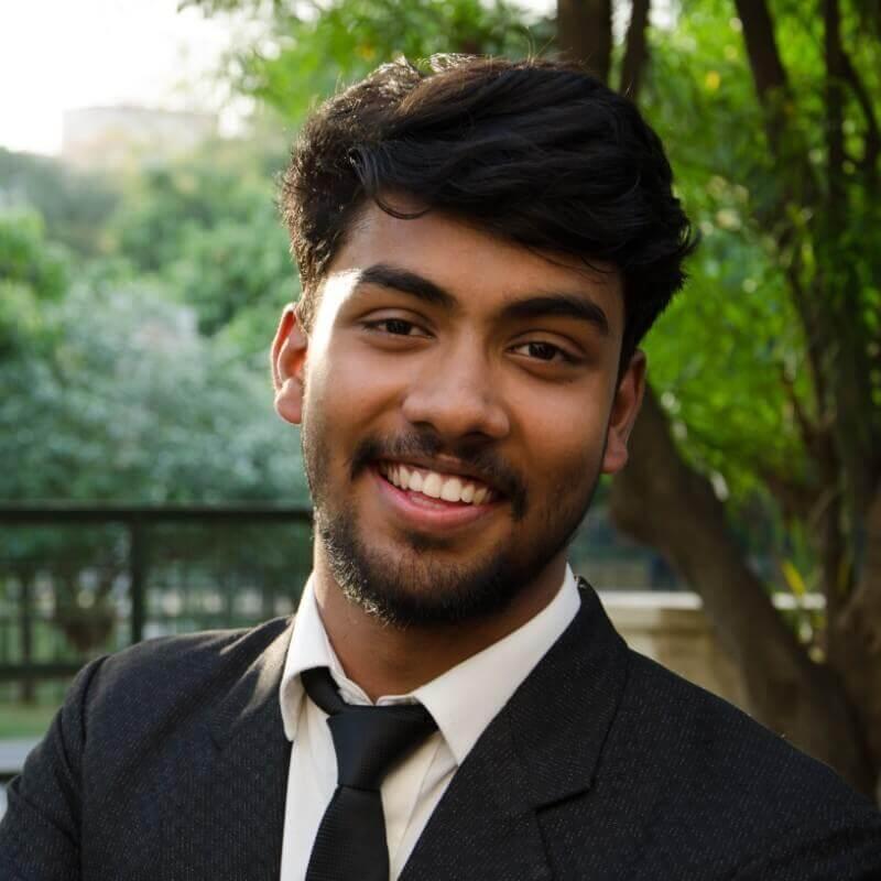Aniket Gupta