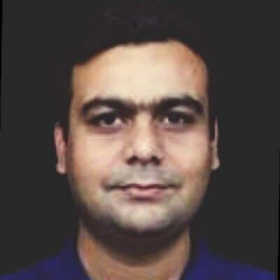 Yasharth Mishra