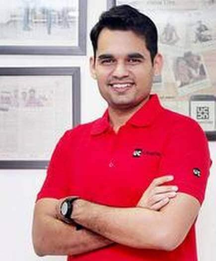 Abhiraj Bhal