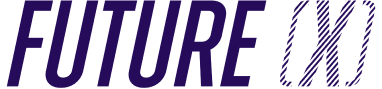 Grit Stories Podcast Logo