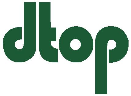 Logo del DTOP
