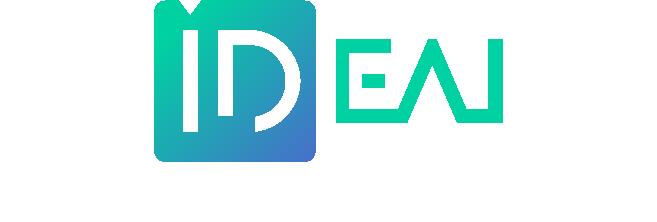 Logo del Sistema IDEAL
