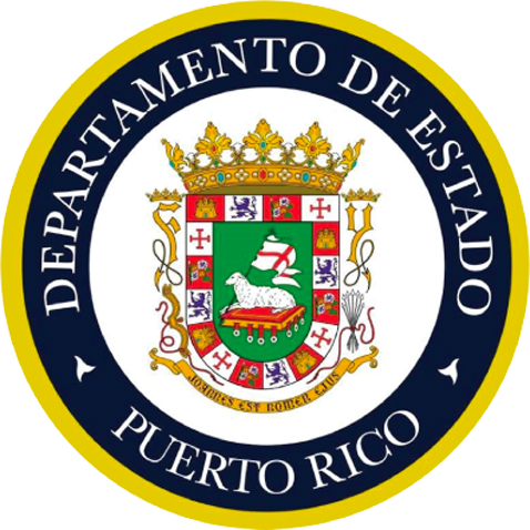 Logo de la Corporación del Fondo del Seguro del Estado