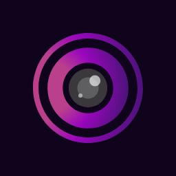 LeiaCam