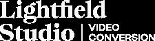 Lightfield Studio