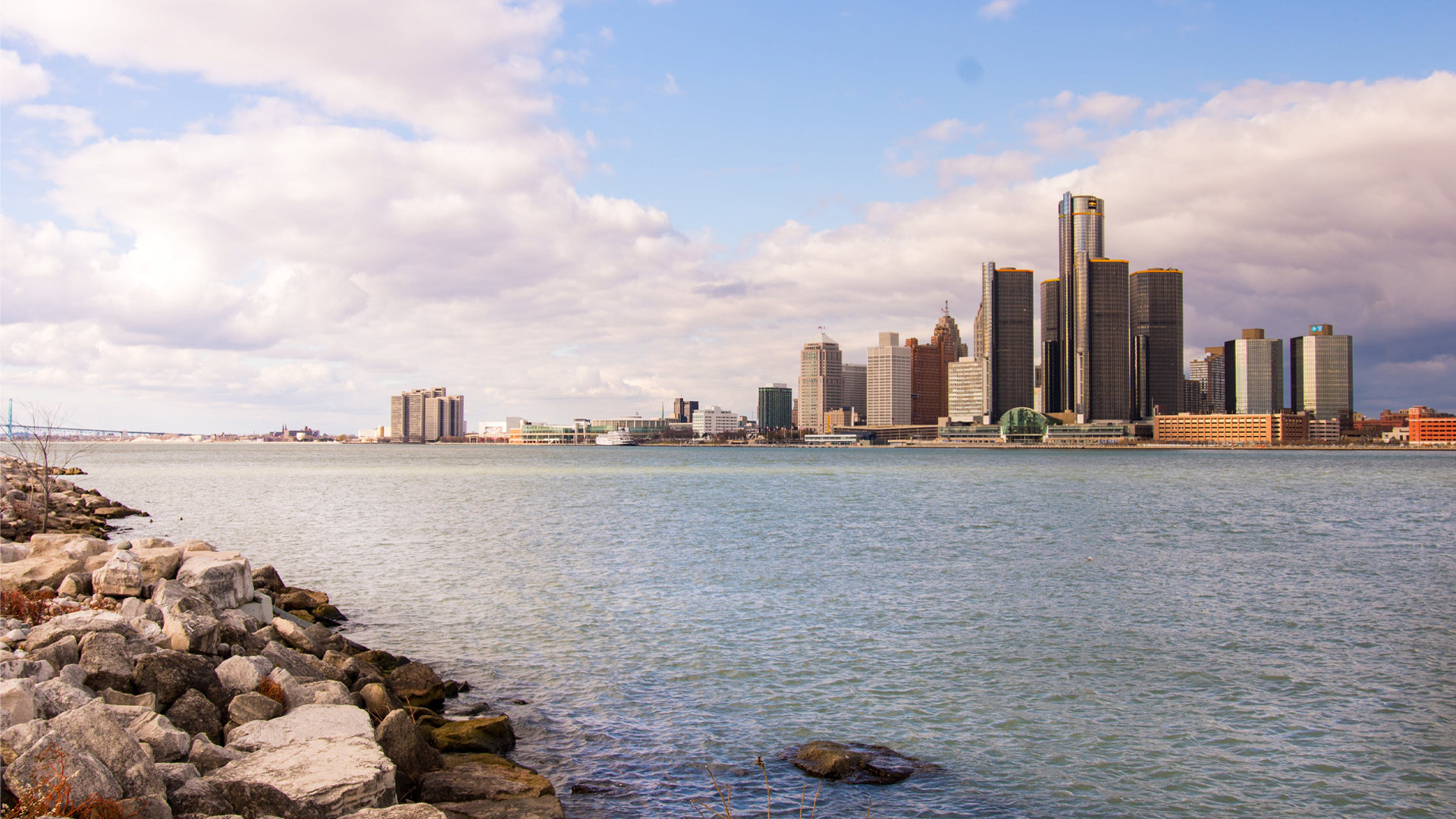 Recovery to Restart: How Michigan's Supply Chain is Responding to Disruption