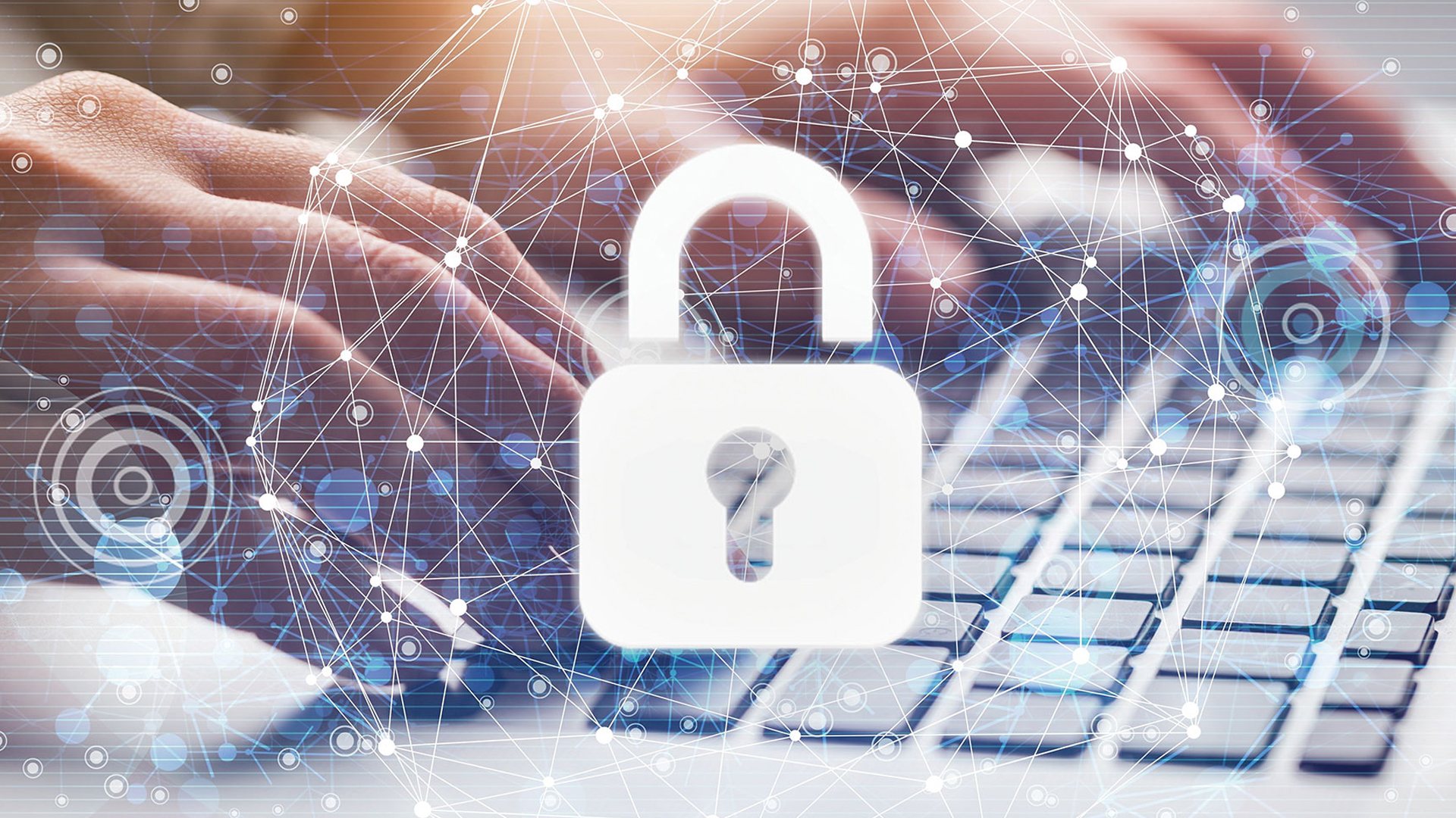 How Industry 4.0 Transforms Data Regulation & Protection