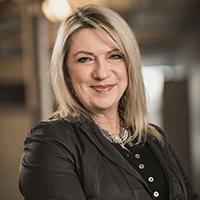 Cynthia Hutchison, Automation Alley