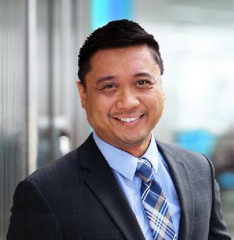 Joseph Lopez, PROSTEP, Inc.