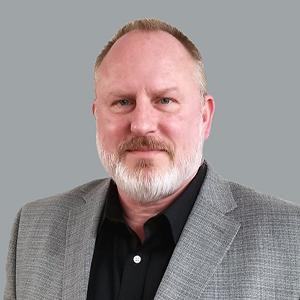 Chuck Werner, Michigan Manufacturing Technology Center