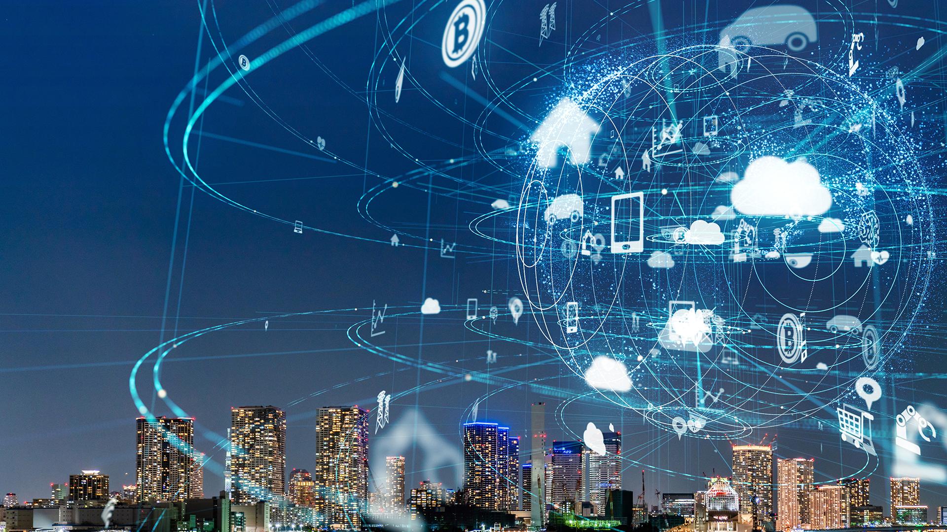 IoT Preparedness for SMEs