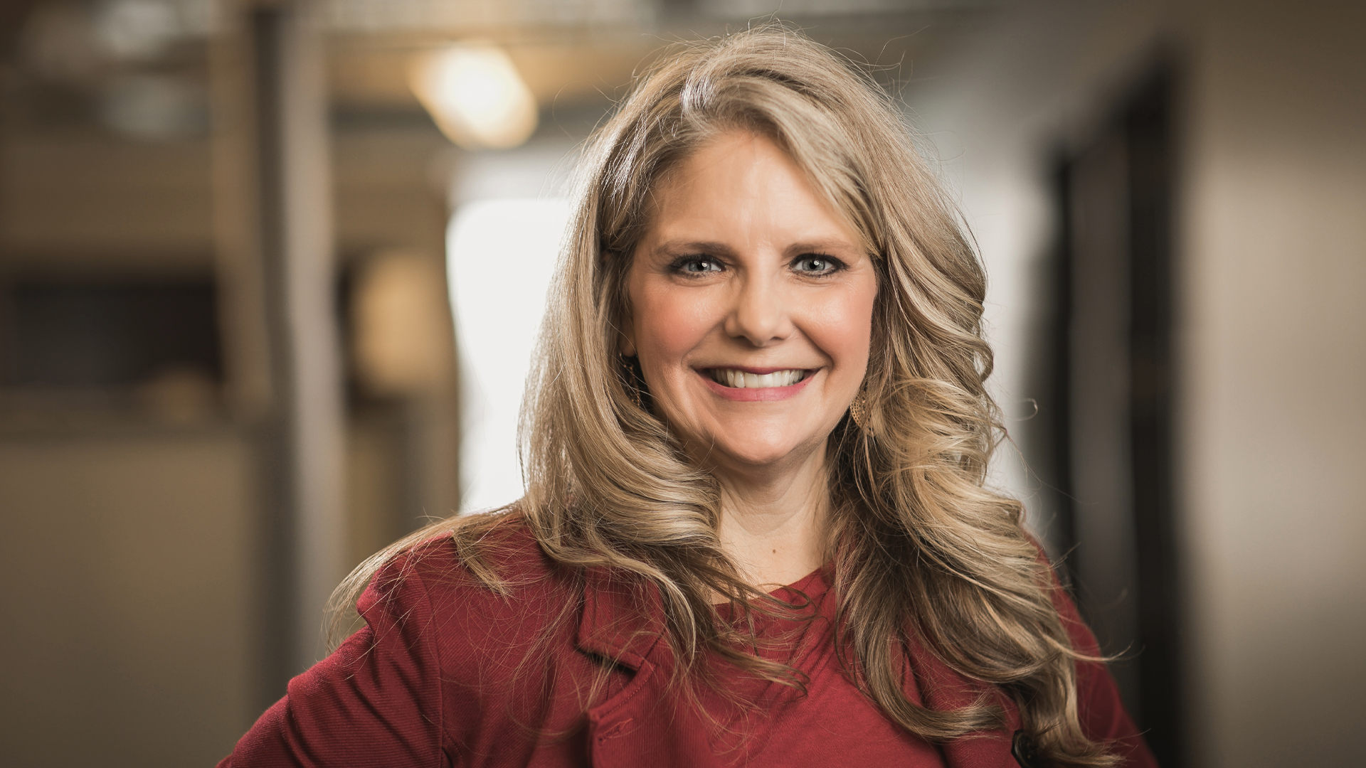 Lisa Lasser