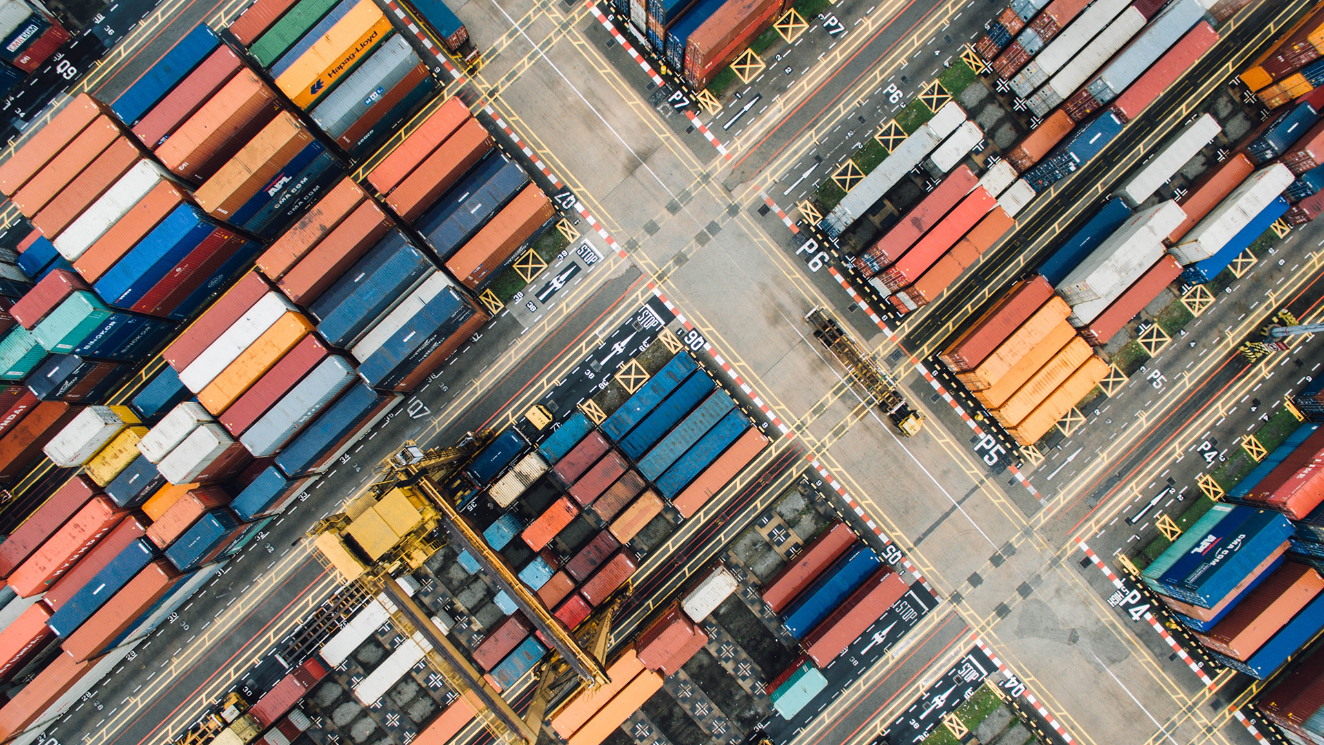 4 Ways Tariffs are Impacting Your Company's Accounting