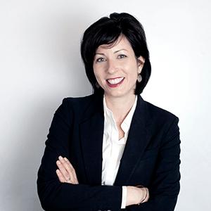Olga Stella, Design Core Detroit
