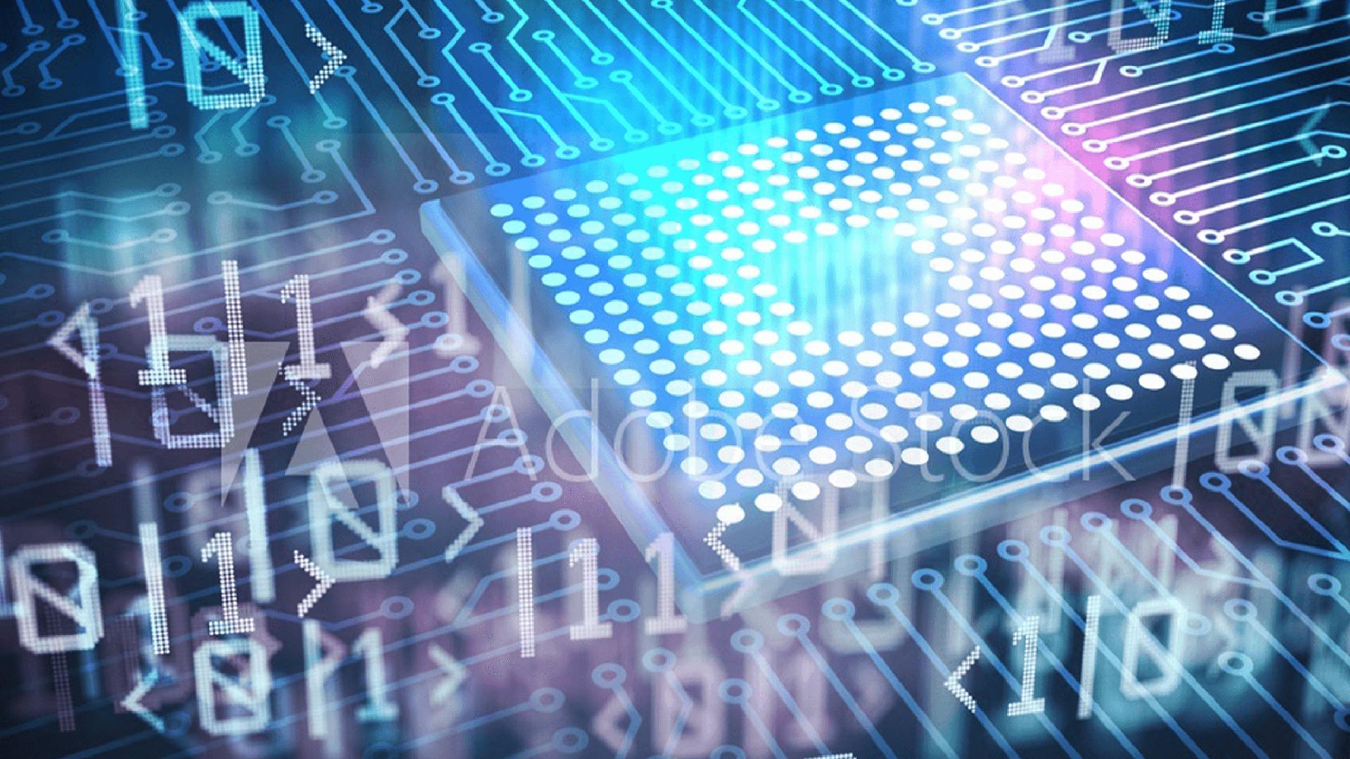 Quantum Computing, Quantum Leap