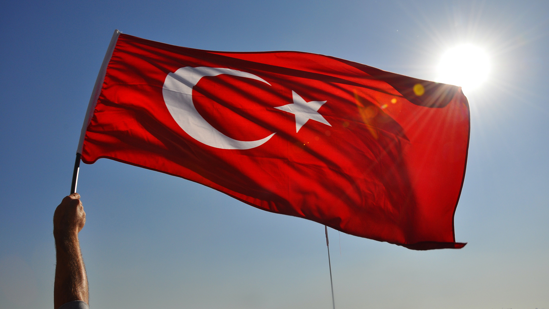 Skilling Turkey: How the MEXT Digital Transformation Center Will Create the Next Generation of Industry 4.0 Workers