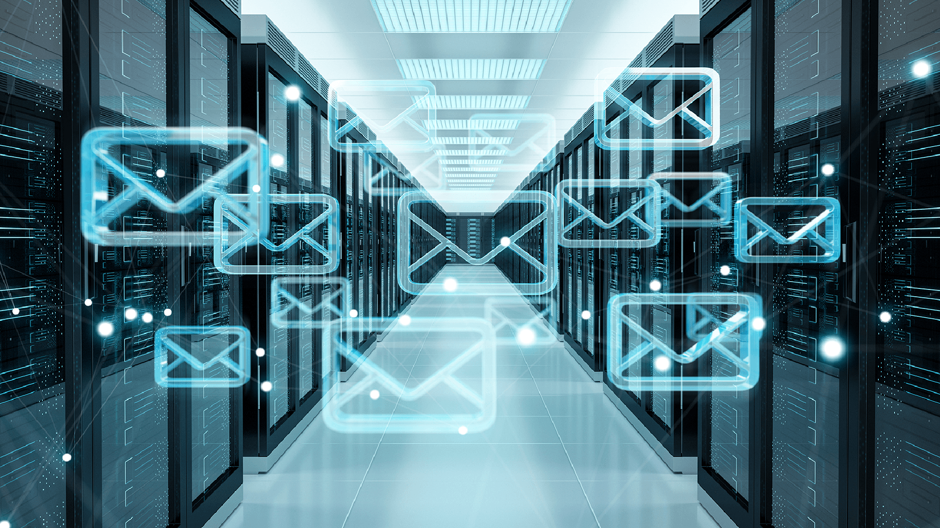 Why Supplier Data Management is a Key Part of Your Digitization Strategy
