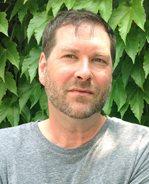 David Linabury, Element5 Digital
