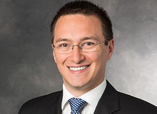Csaba Szabo, SRI International