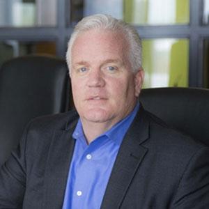 Glenn Stevens Jr., MICHauto and the Detroit Regional Chamber