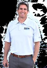 Dan McKiernan, eFlex Systems