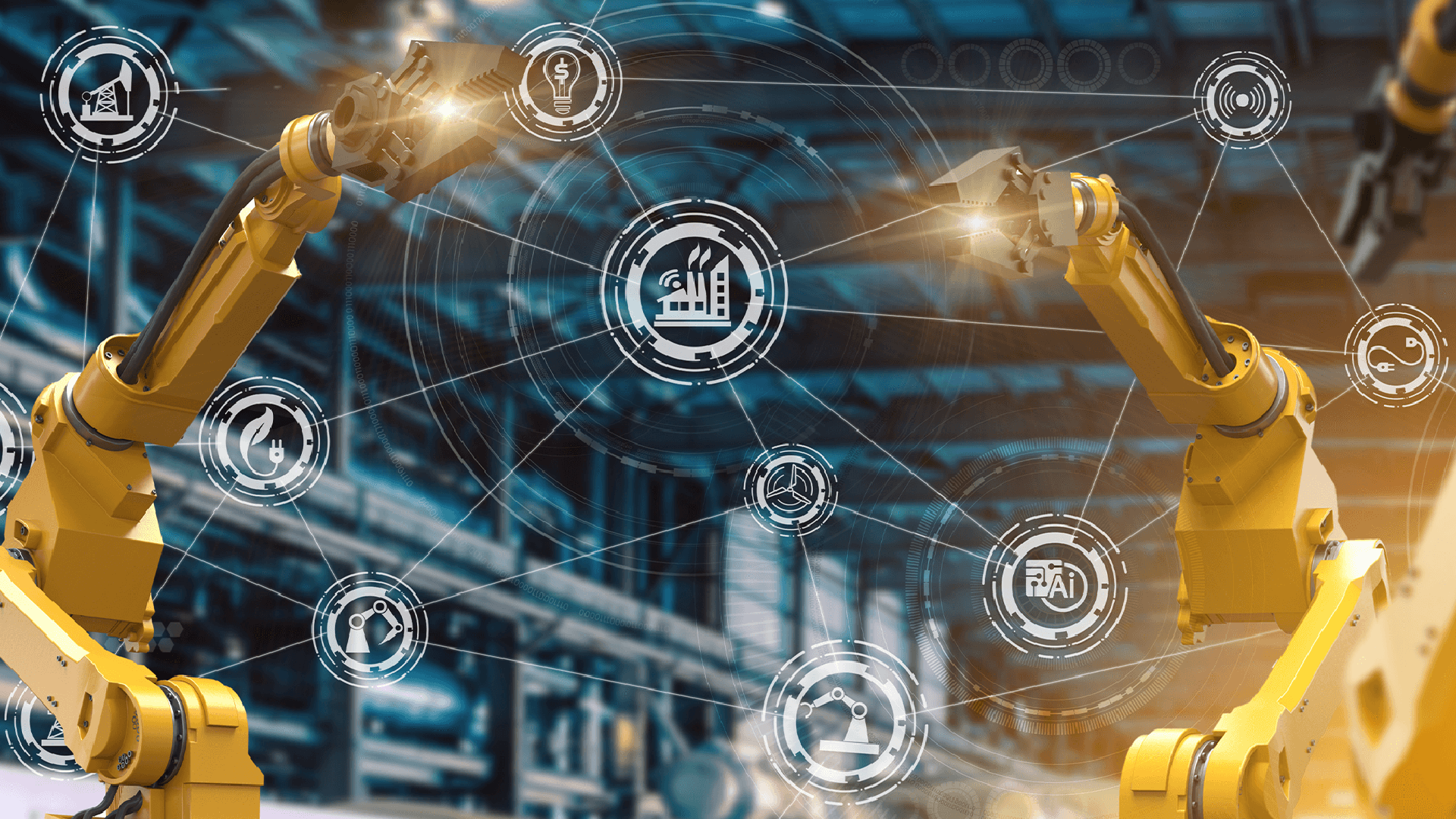 Impact of Industry 4.0 on Product Lifecycle Management