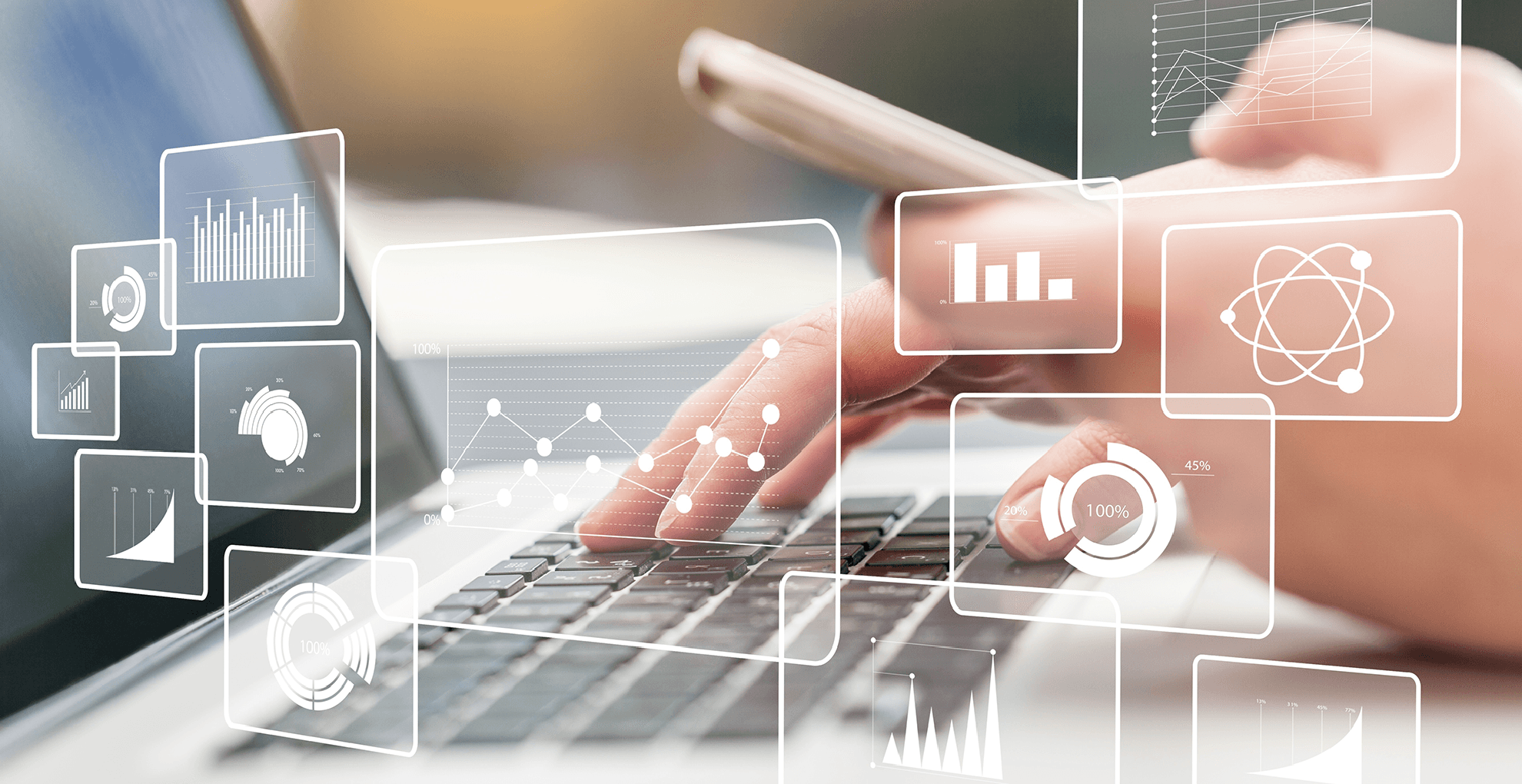 Analytics are Key to Measuring Success of Industry 4.0 Public Relations Campaigns