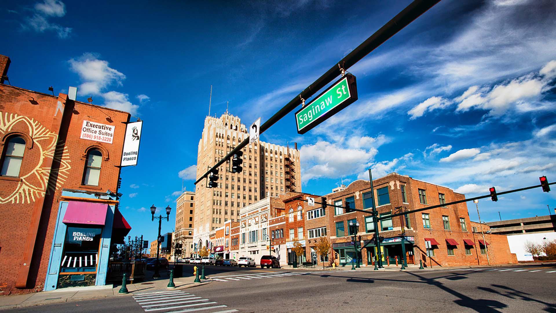 5 Ways to Engage with the Pontiac Tech Scene
