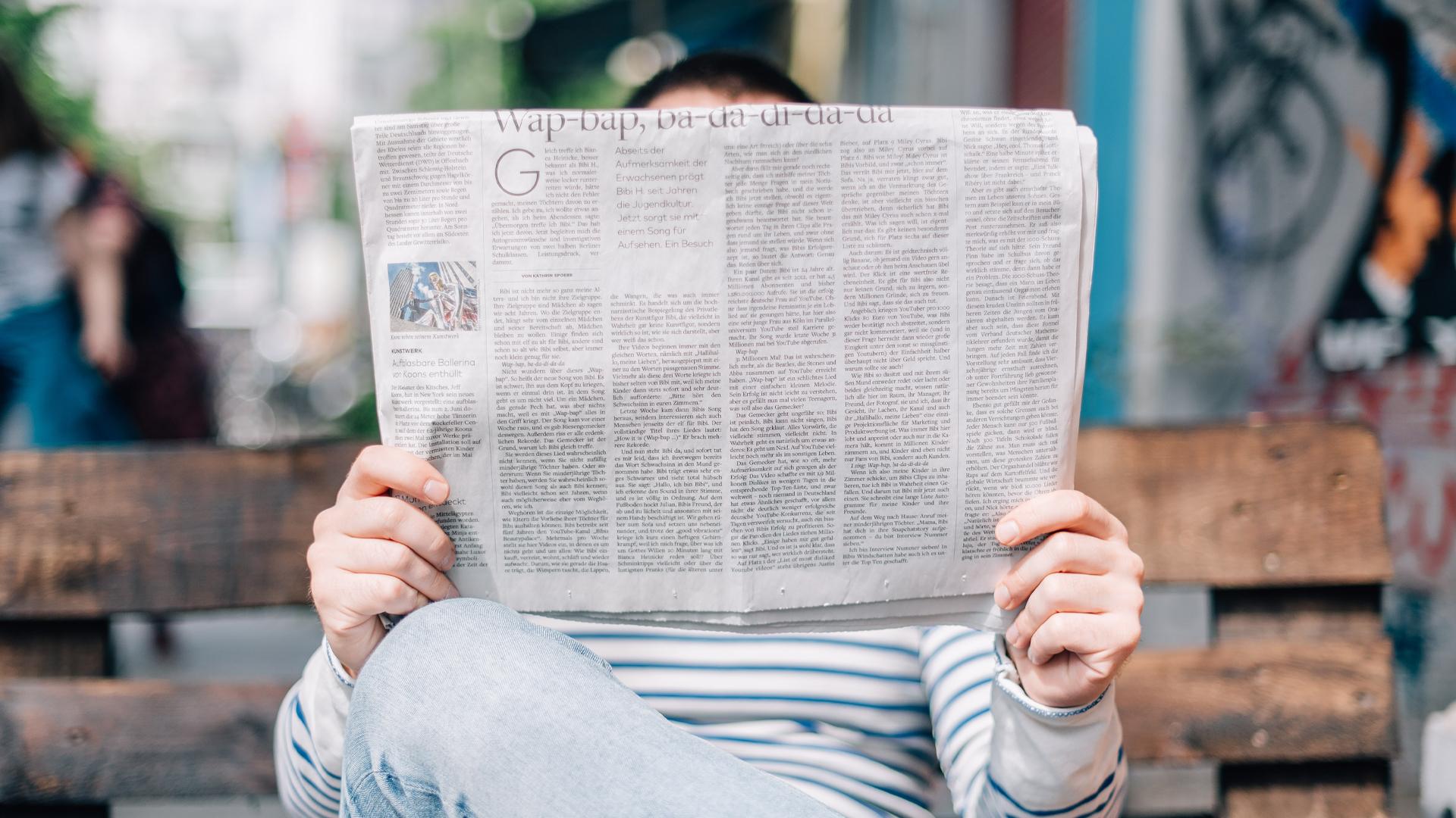 This week's top stories on Industry 4.0