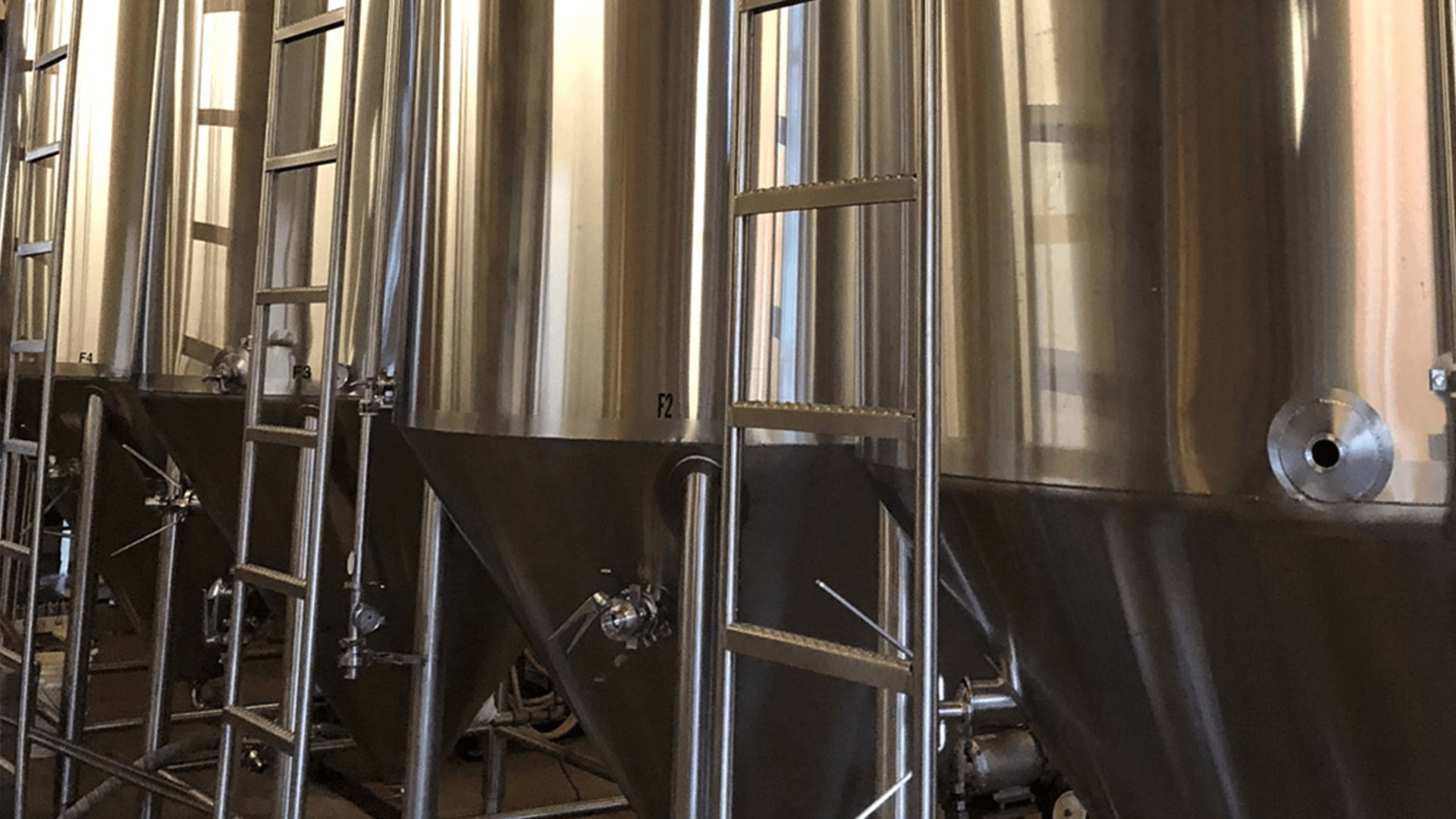 Using an IoT Brewery Measurement System to Reduce Costs and Make Better Beer