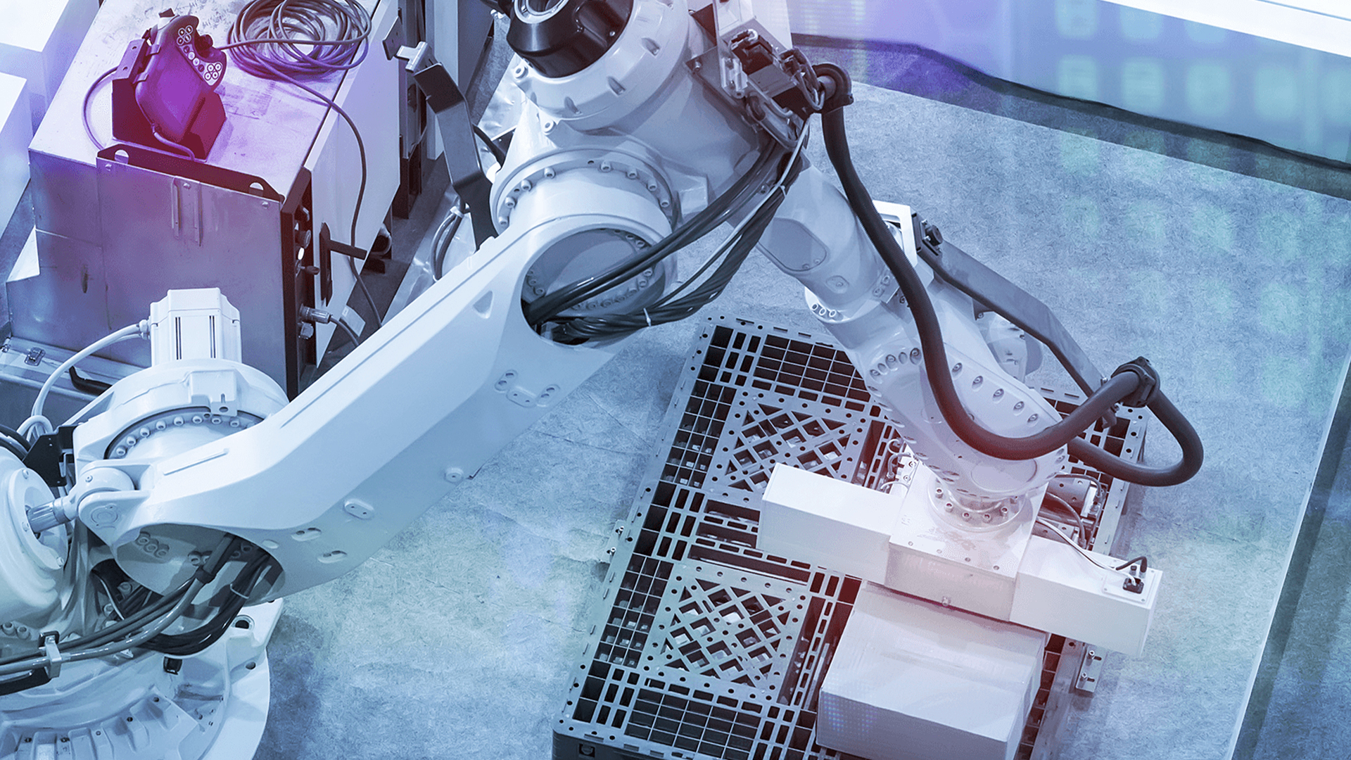 7 Inspirational Quotes on Industry 4.0