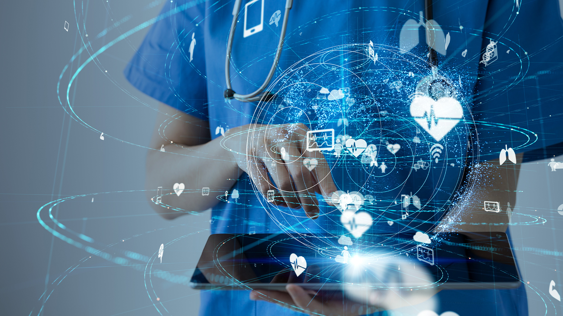Applying Technology: How Health Care Coalitions are Decreasing and Controlling the Cost of Healthcare
