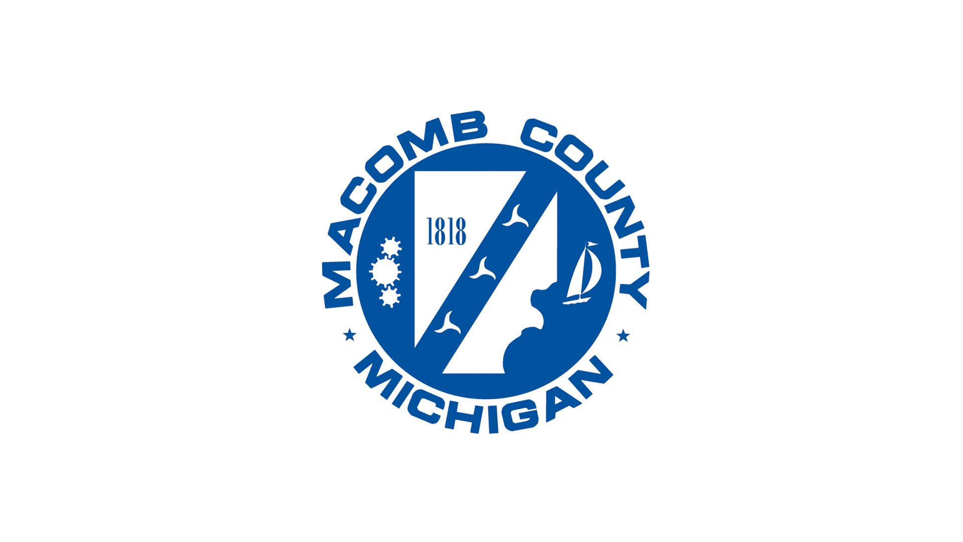 Macomb County Government