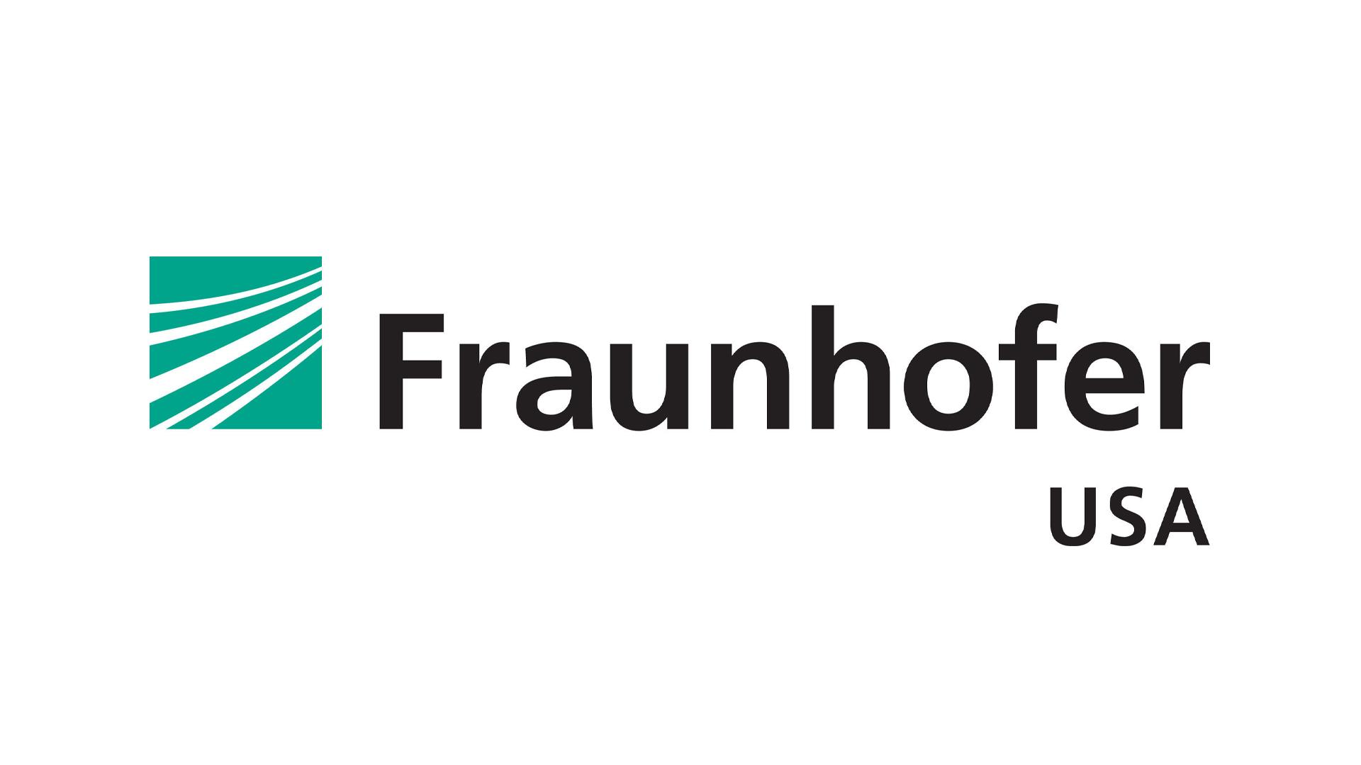 Fraunhofer USA