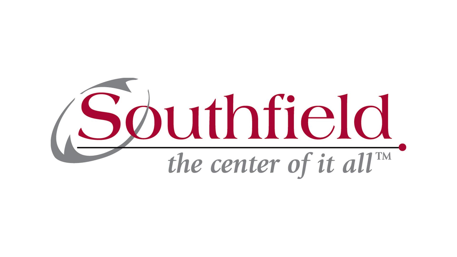 City of Southfield