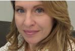 Kristen Powers, TSE-Industries